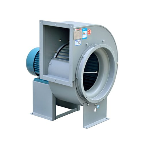 11-62 Forward Curved Centrifugal Fan