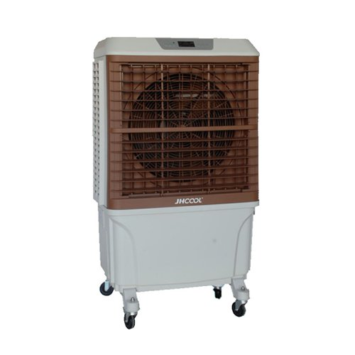 Evaporative Coolers - JH168 Unit
