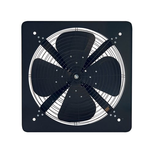 WF Wall Mounted Extraction and Ventilation Fans
