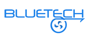 Contact Us For All Your Fan Requirements | BlueTech Fans