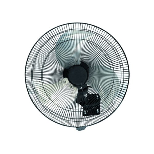 45T - W Commercial Wall Mounted Fan