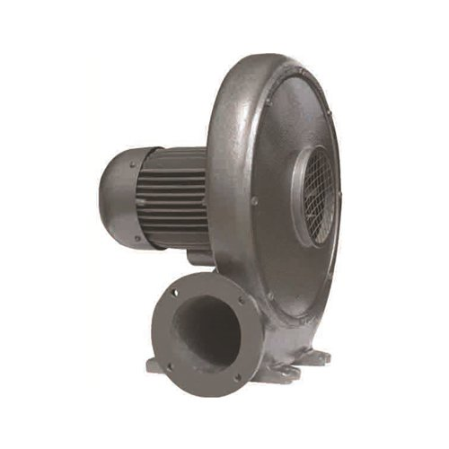 JC Series - High Pressure Blower