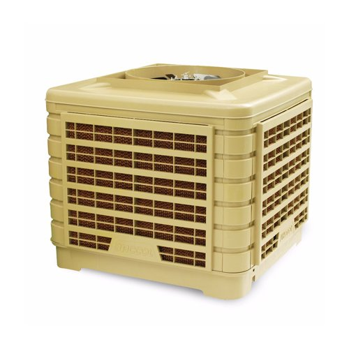 JH18 Evaporative Cooler