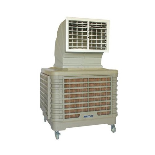 Evaporative Coolers - T9 Portable Unit