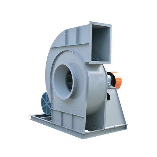 6-35-Centrifugal-Blower Fans