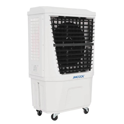 Evaporative Coolers - JH165E Unit