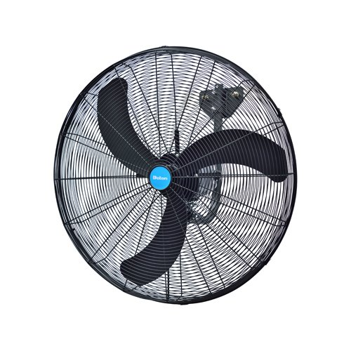 NWF - Wall Mounted Fan