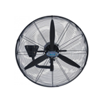 DFP - Wall Mounted Fan (Budget)