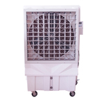 ESC18 Evaporative Cooler